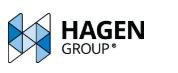 Rolf C. Hagen Inc.